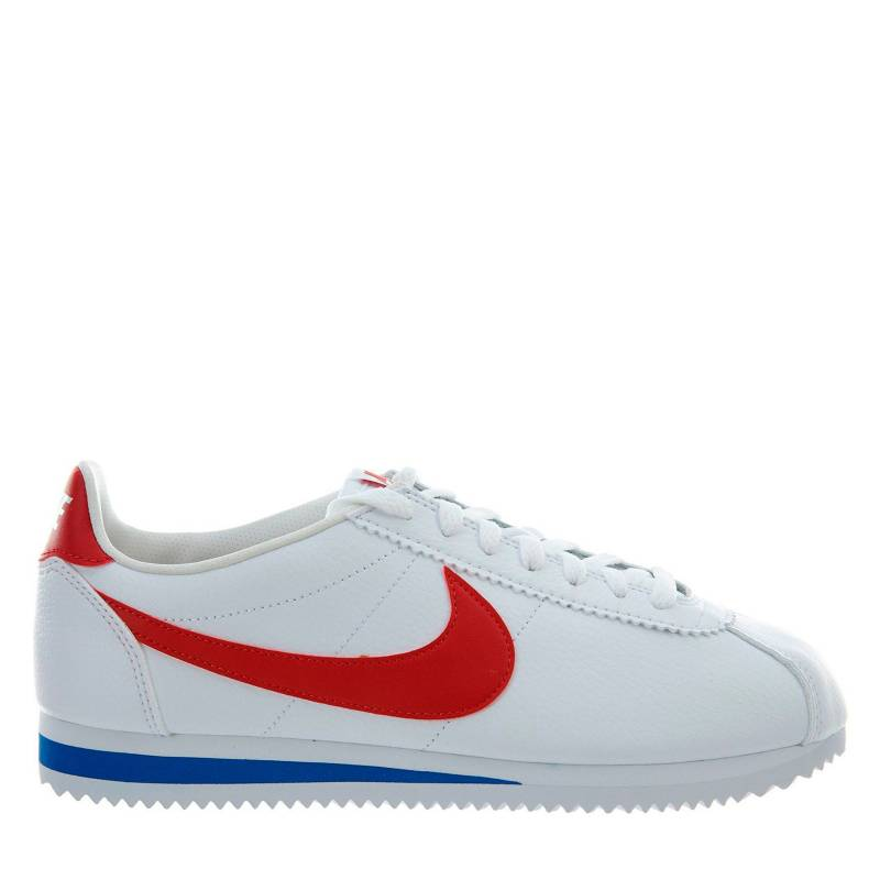 Nike - Tenis Nike Hombre Moda Cortez