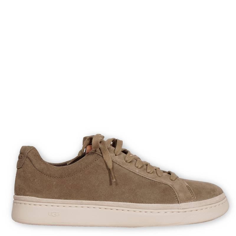 UGG - Zapatos Casuales 1020