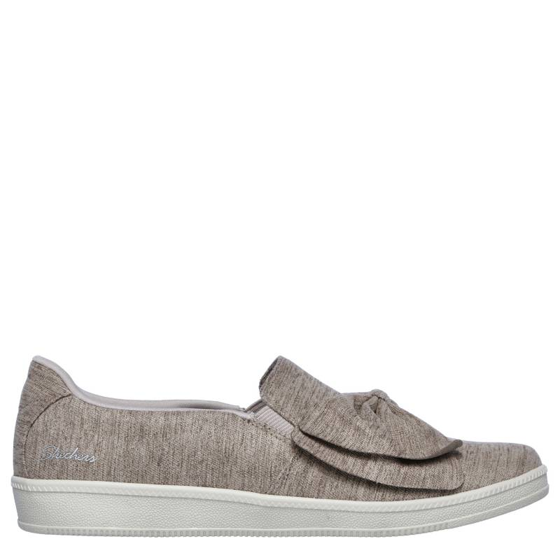 Skechers - Tenis Moda Mujer Madison Ave - My Town
