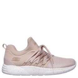 d7a5f0eb3 Zapatos - Falabella.com