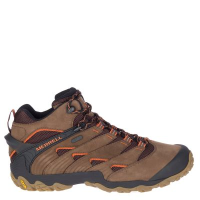 zapatos merrell hombre colombia video