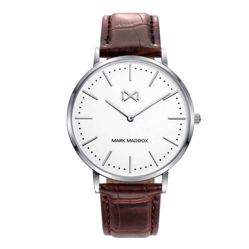 Mark Maddox - Reloj HC7116-07