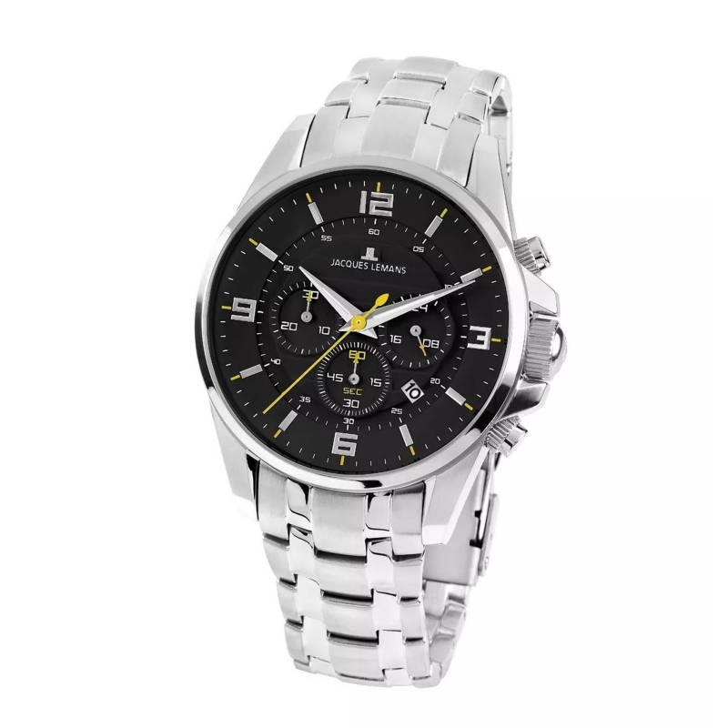 Jacques Lemans - Reloj 1-1799F