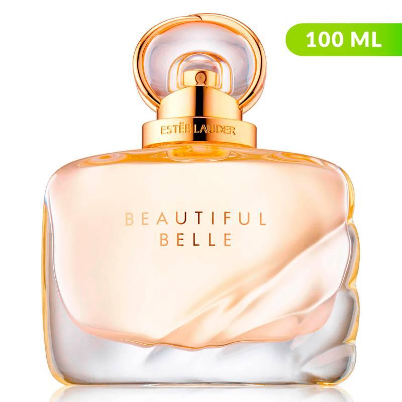 Estee Lauder - Perfume Estee Lauder Beautiful Belle Mujer 100 ml EDP