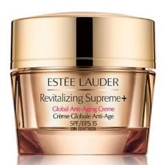 Estee Lauder - Crema Global Antienvejecimiento Revitalizing Supreme+ 50ML