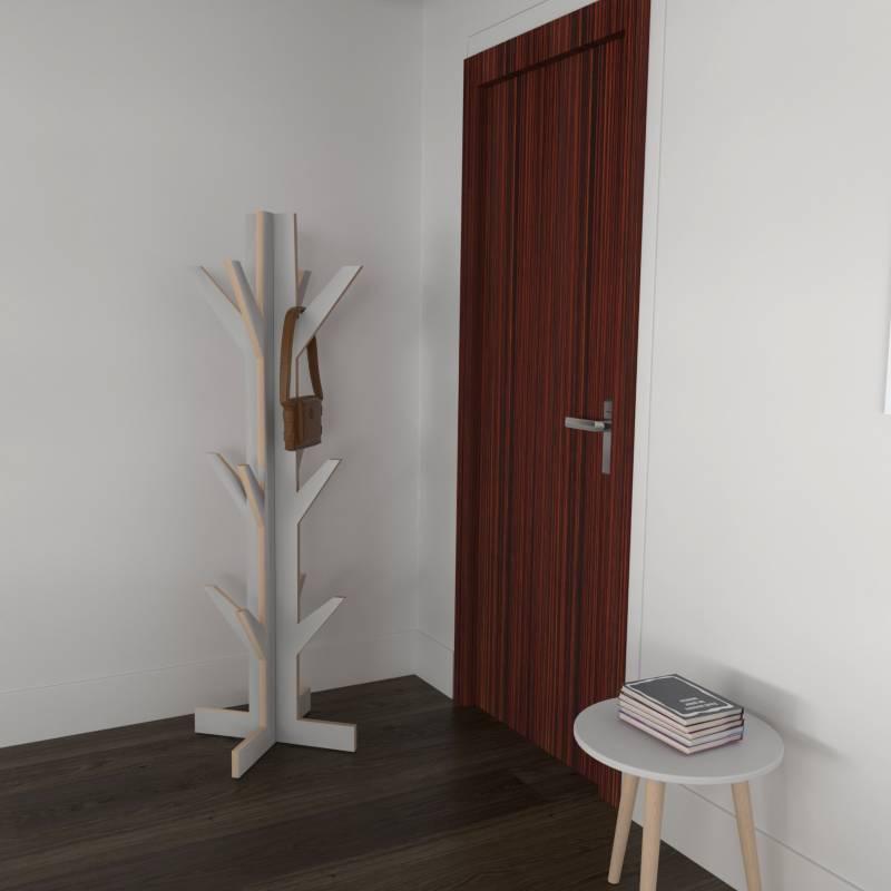 DKO Design - Perchero Arby