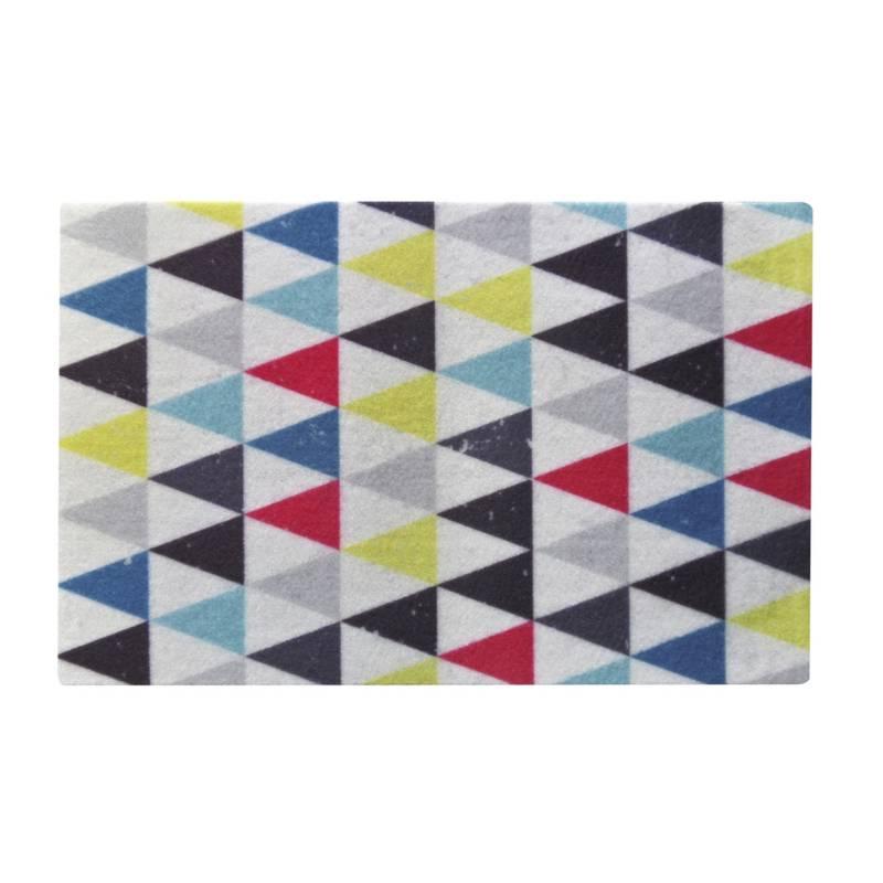 DIB - Tapete Colors 40x60 cm Setx2
