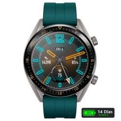 Smartwatch Huawei GT Active