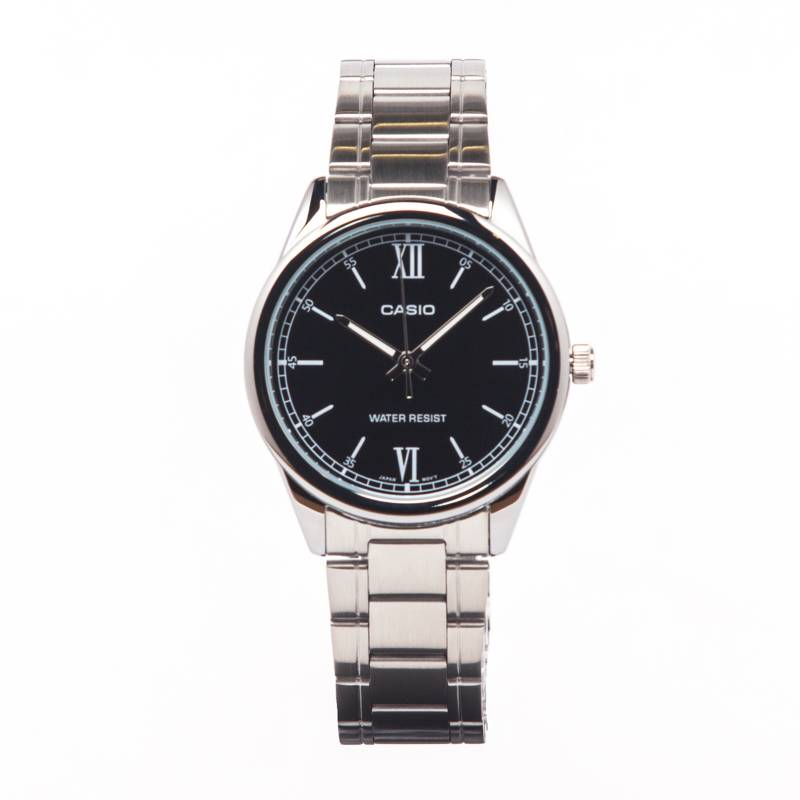 Casio - Reloj Metal Hombre