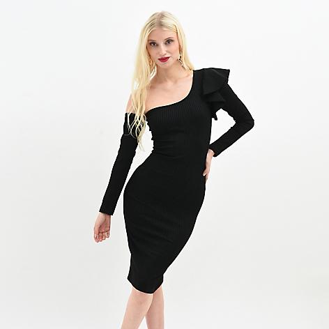Vestido Midi Studio F Falabellacom