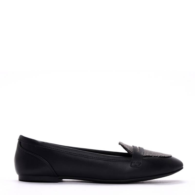 Call it Spring - Zapatos casuales Eridani