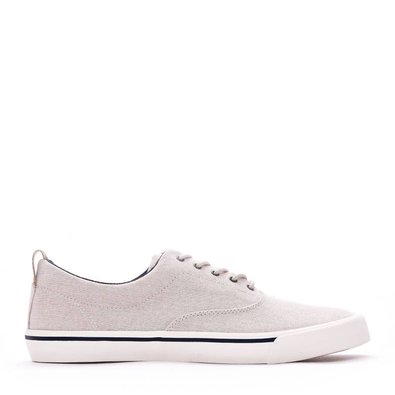 Call it Spring - Tenis Call it Spring Hombre Moda Dunn