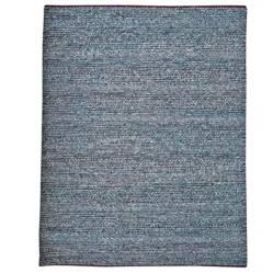 Sutex - Tapete 260 x 330 cm Bedford Ashes