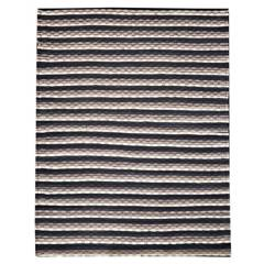 Sutex - Tapete 260 x 330 cm Kent Black