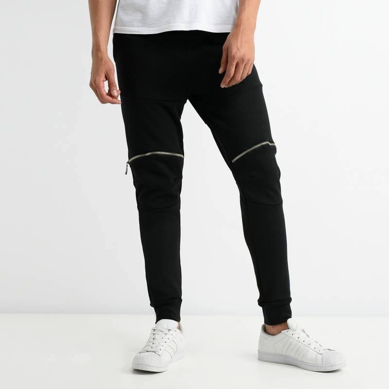 Mossimo - Pantalón Regular