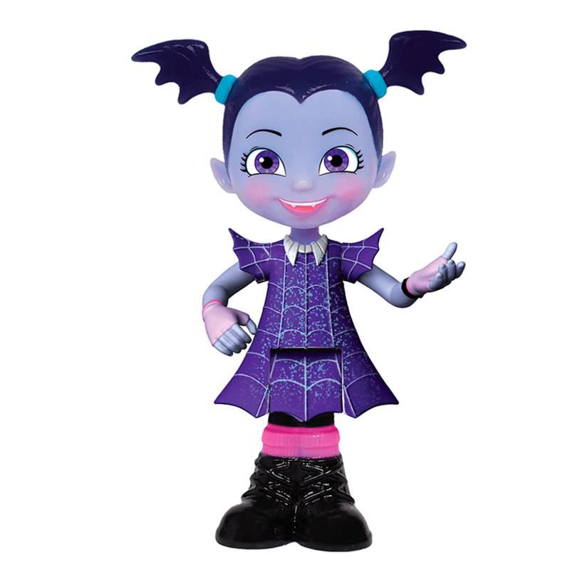 Vampirina - Vampirina Figura Individual