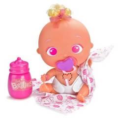 Bellies - Bellie Interactivo:Pinky - Twink!