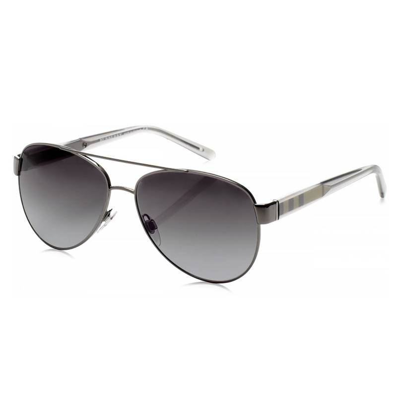 Burberry - Gafas de sol Burberry BE3084