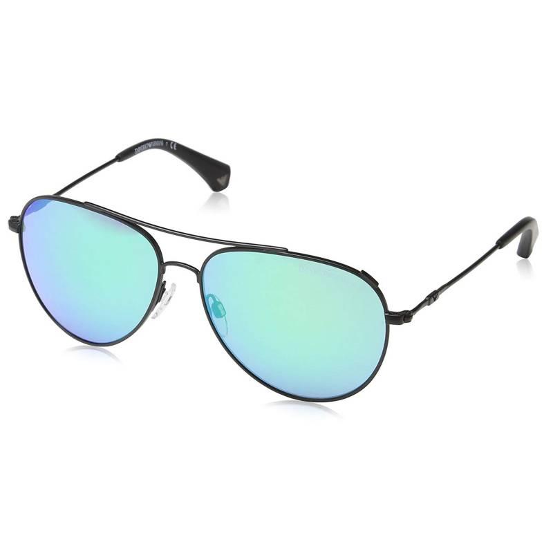 Armani - Gafas de Sol Armani 0EA2010
