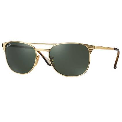 e11221ae5c 45% · Ray-Ban. Gafas de sol