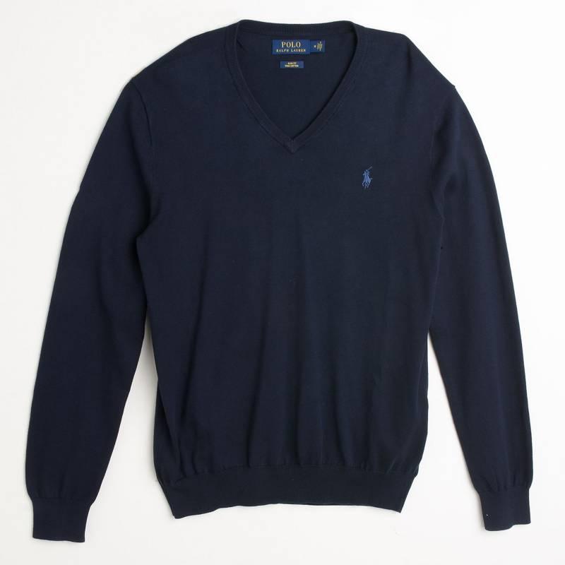 Polo Ralph Lauren - Sweater Hombre Polo Ralph Lauren