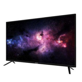 031357ce7002 Televisor Sony LED 49