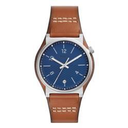 Reloj Fossil Hombre FS5524
