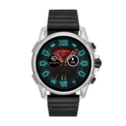 Reloj Smart Watch Diesel Hombre DZT2008