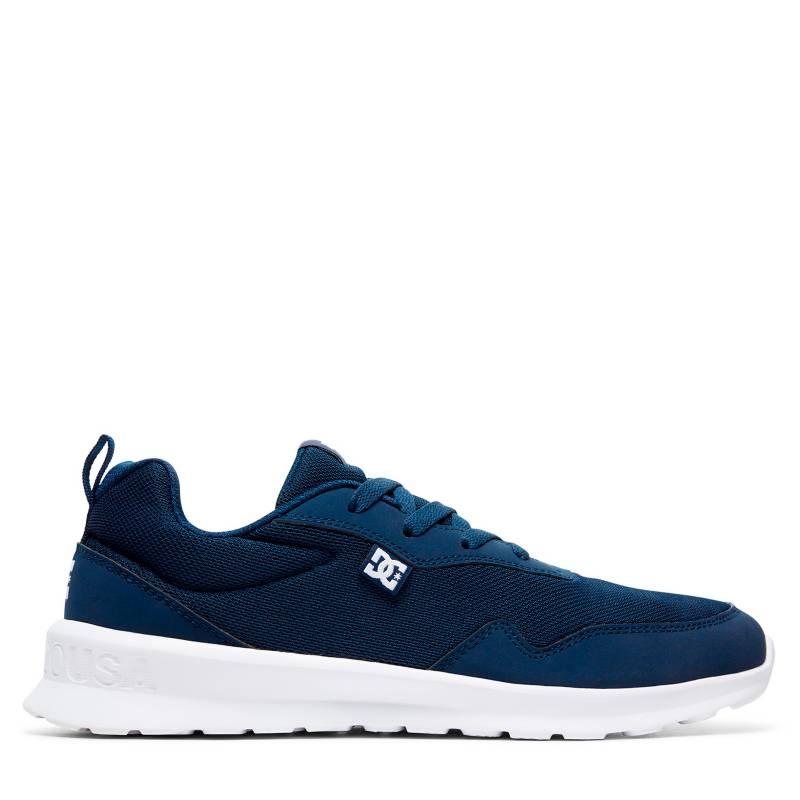 Dc Shoes - Tenis DC Shoes Hombre Moda Hartferd