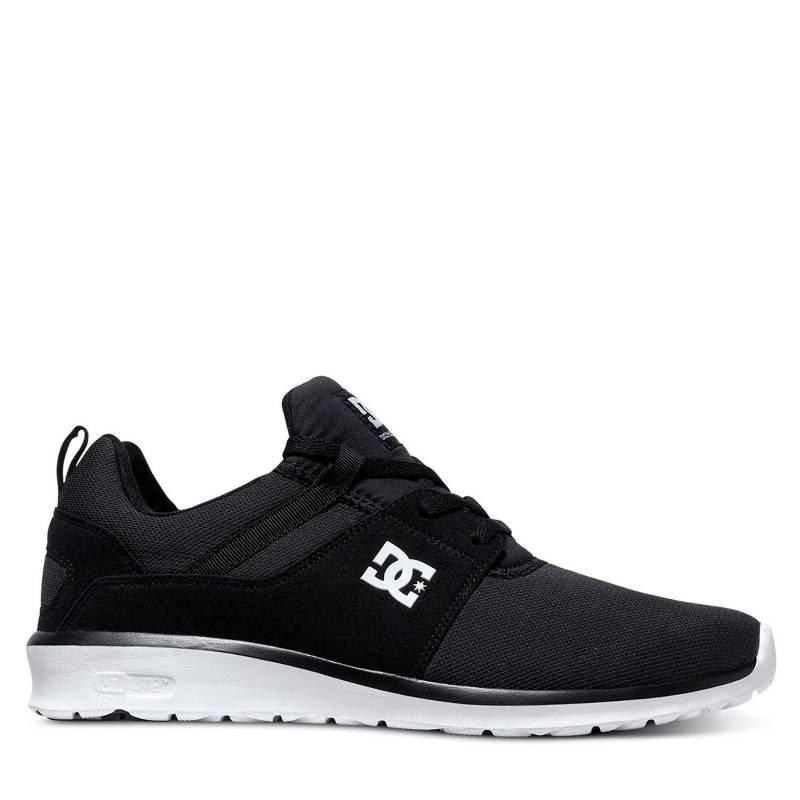Dc Shoes - Tenis DC Shoes Hombre Moda Heathrow