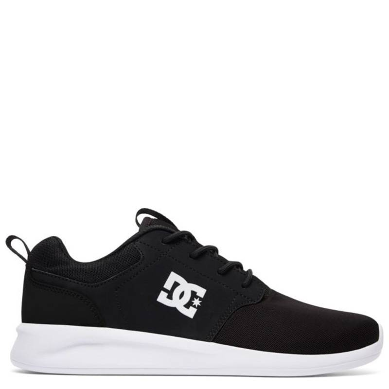 Dc Shoes - Tenis DC Shoes Hombre Moda Midway