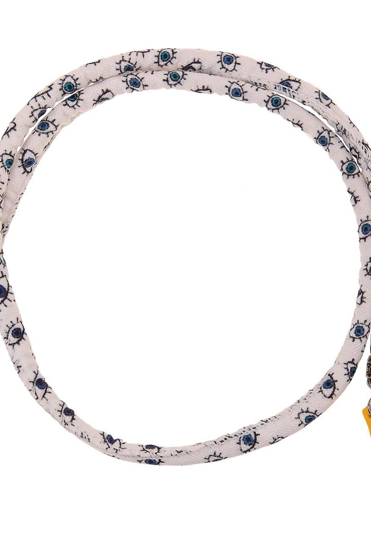 Saju - Cordón para Gafas Ojos