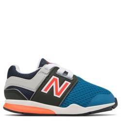New Balance - Tenis Moda Niño 247