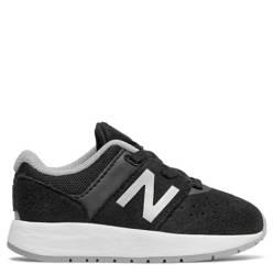 New Balance - Tenis Moda Niño 24B