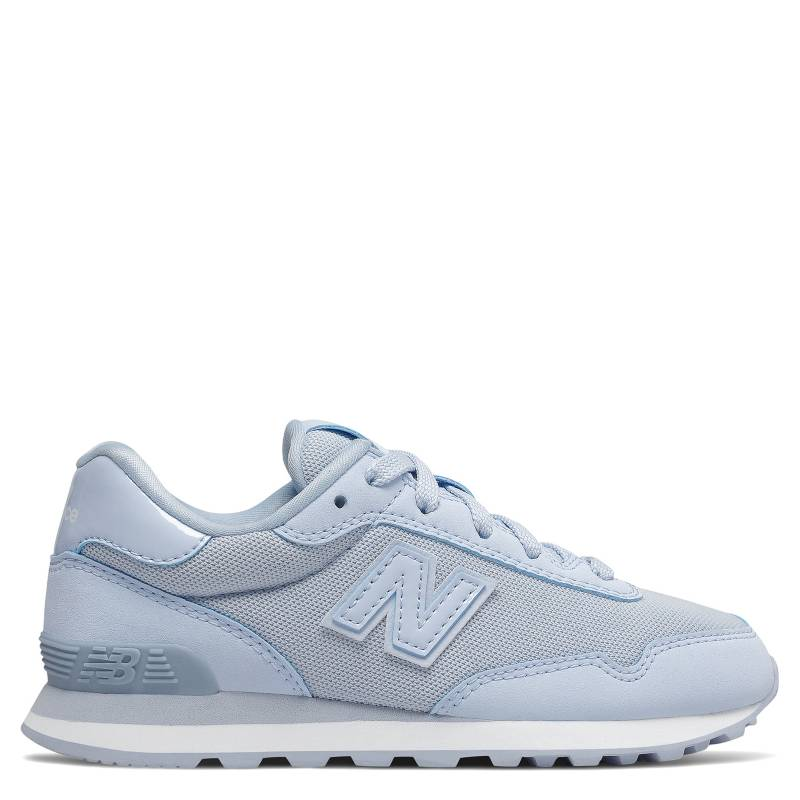 New Balance - Tenis Moda Niña 515