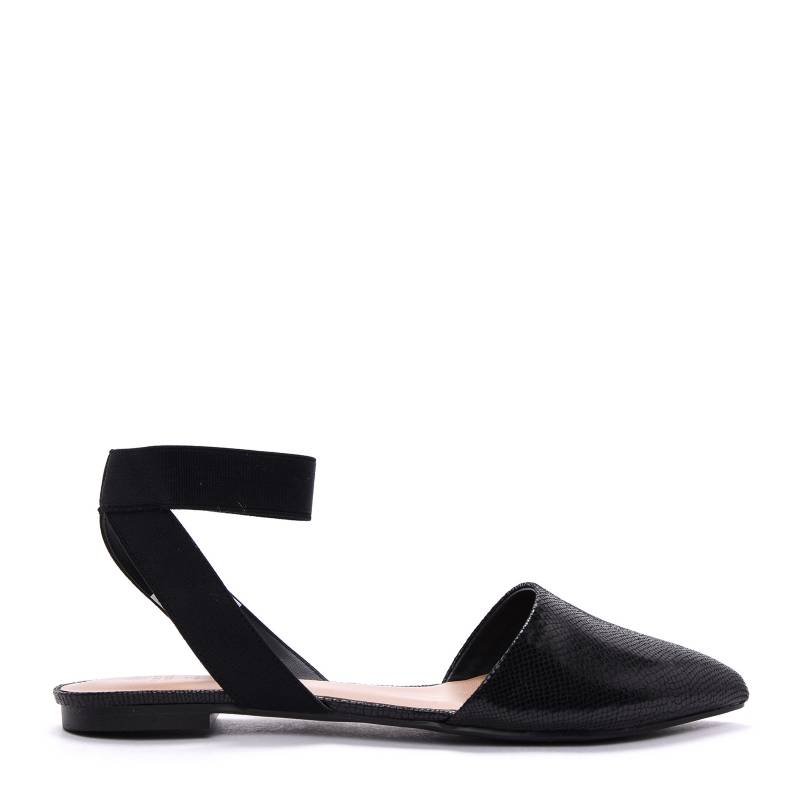 Call it Spring - Zapatos casuales Mamry