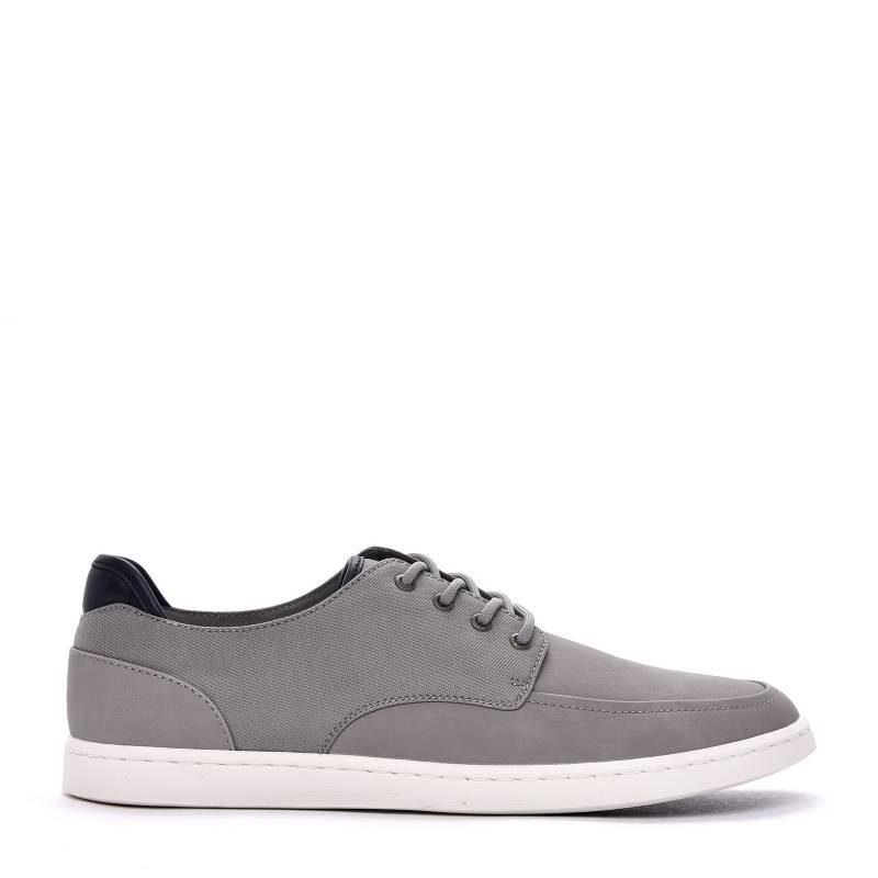 Call it Spring - Zapatos Casuales Thurne