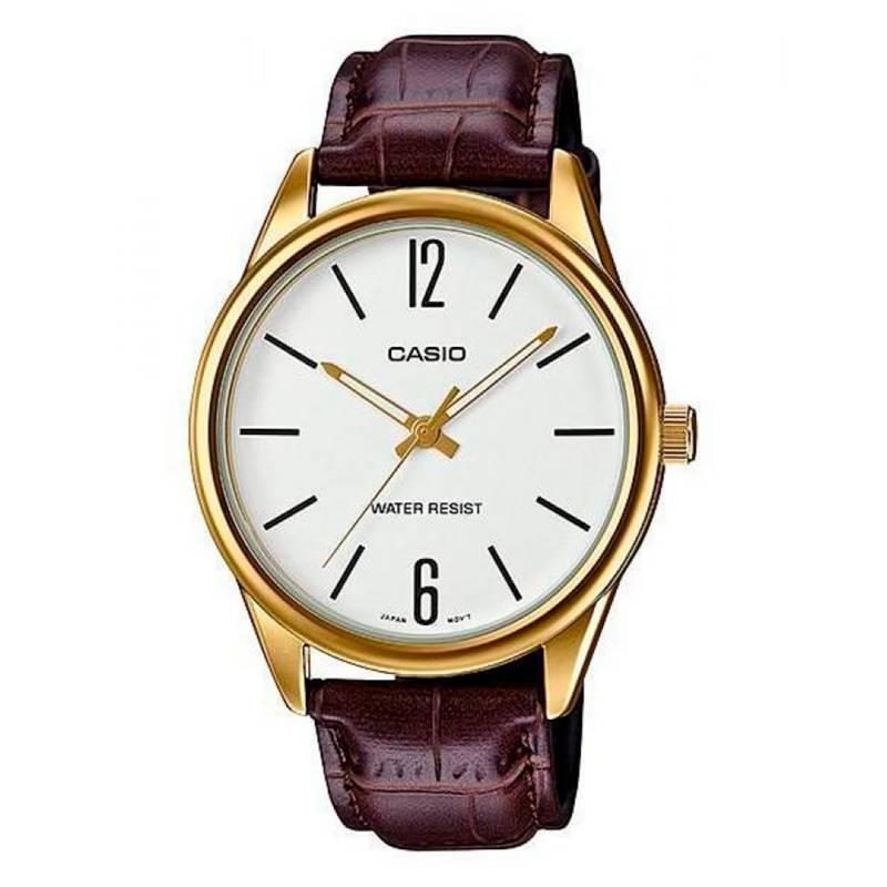 Casio - Reloj MTPV005GL_7B