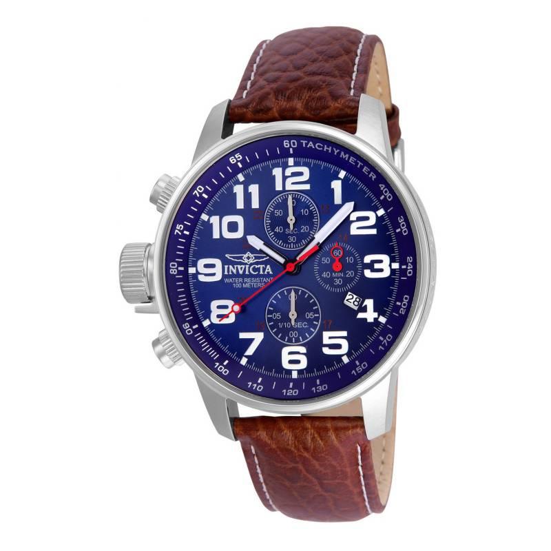 Invicta - Reloj Hombre Invicta 3328