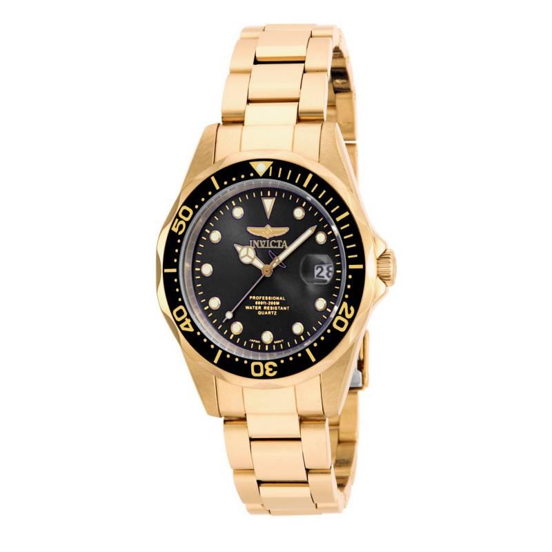 Invicta - Reloj Hombre Invicta 17051