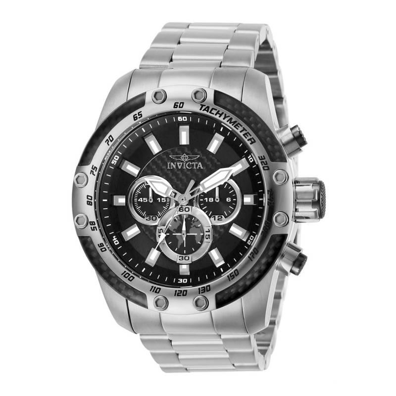 Invicta - Reloj Hombre Invicta 28657