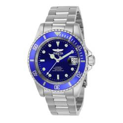 Reloj 9094OB