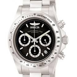 Reloj 9223