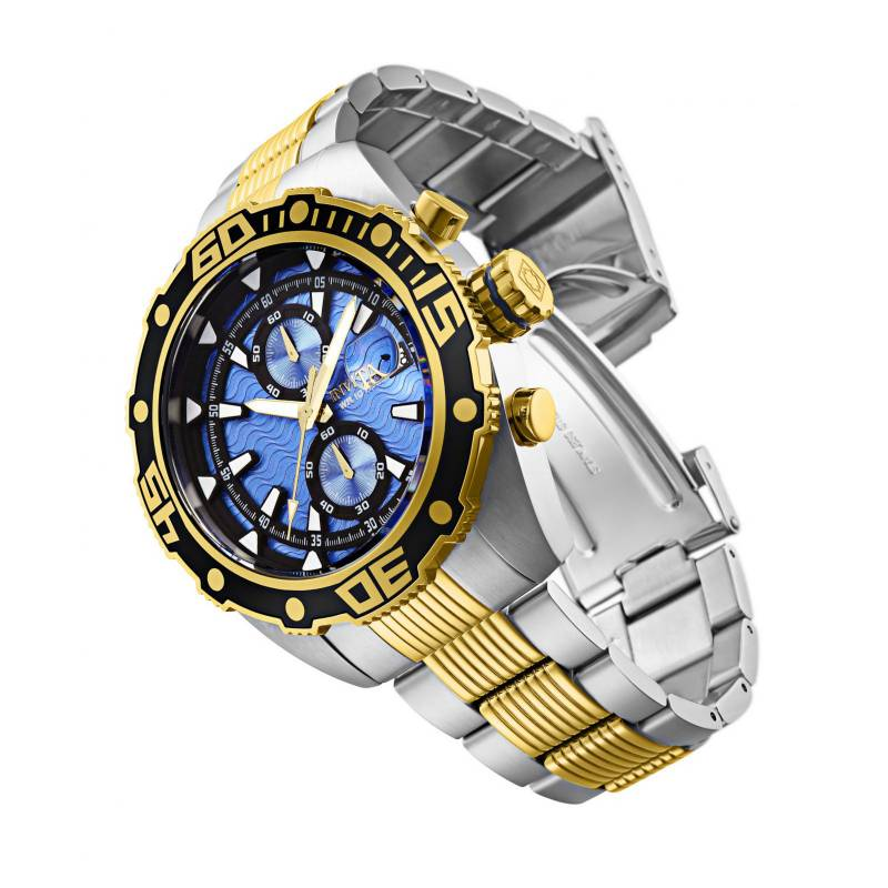 Invicta - Reloj Hombre Invicta 28777