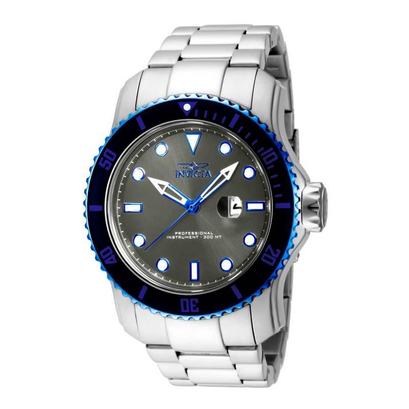 Invicta - Reloj Hombre Invicta 15077