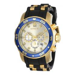 Reloj 17880
