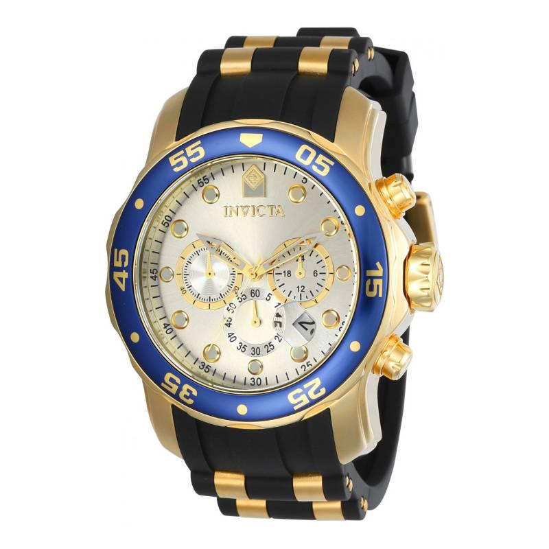 Invicta - Reloj Hombre Invicta 17880