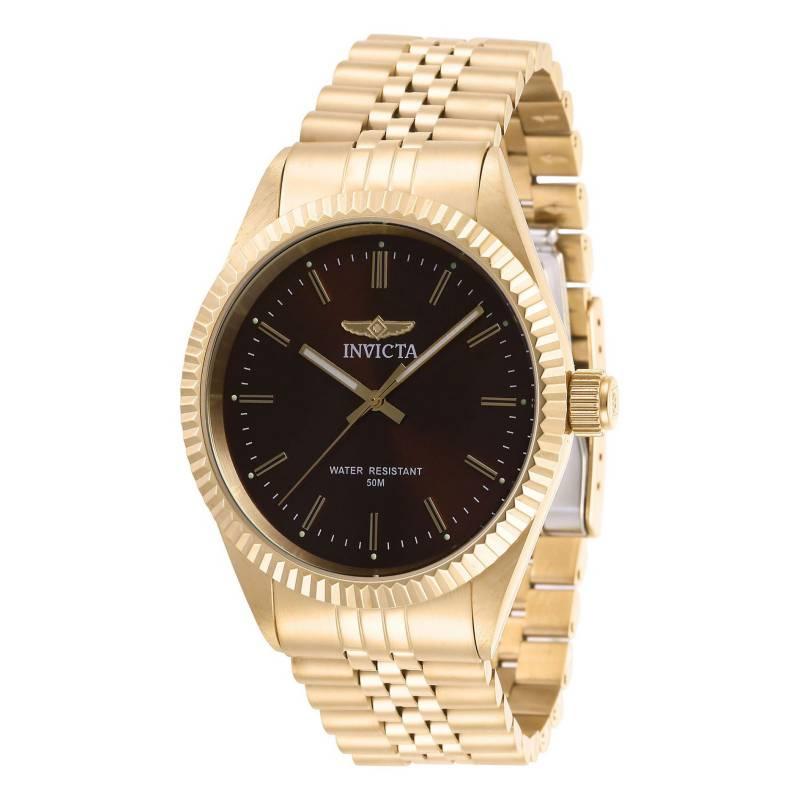Invicta - Reloj Hombre Invicta 29387