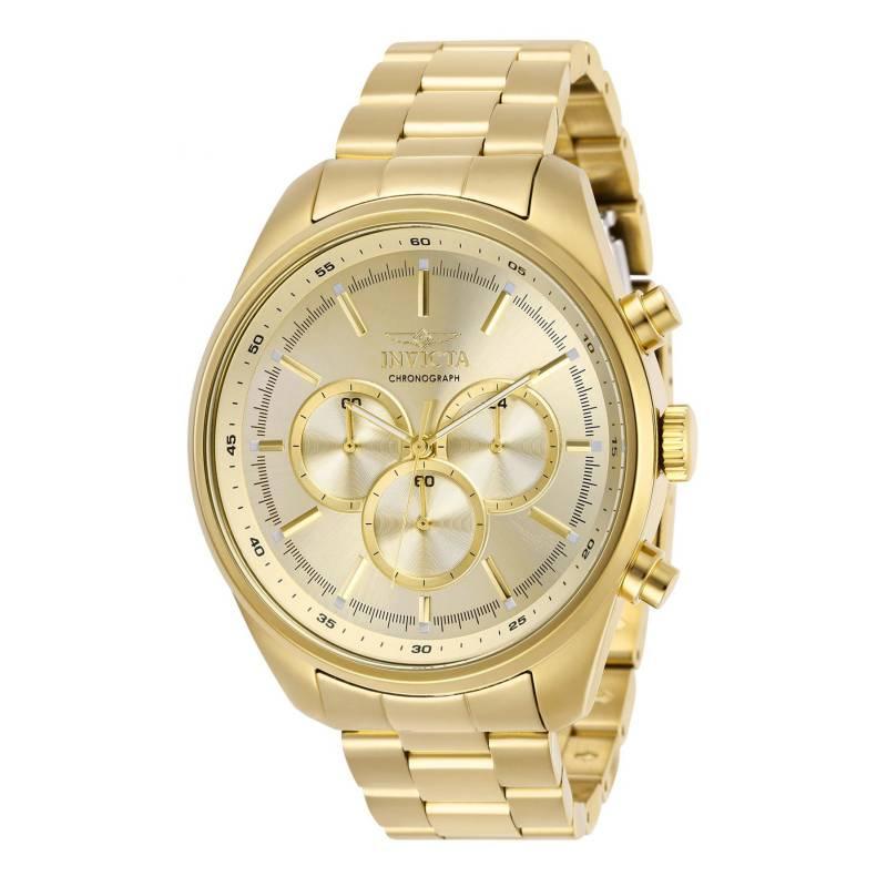Invicta - Reloj Hombre Invicta 29168