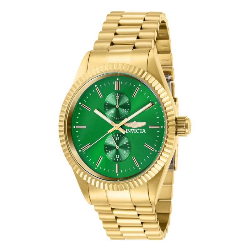 Invicta - Reloj Hombre Invicta 29429